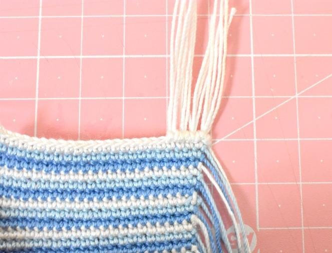 שטיח מיניאטורי חדות 8